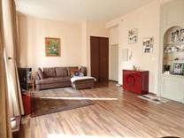 Квартира в 650 метрах от моря по Boulevard Carnot