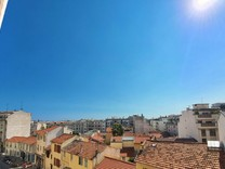 Большие апартаменты в секторе Fleurs-Caffarelli