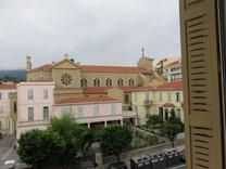 Квартира рядом с морем в районе Cours du Centenaire