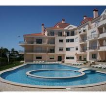 Квартира в  Португалии, продажа. №9371. ЭстейтСервис.