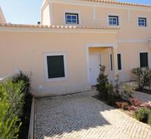 Дом в Португалии, продажа. №14164. ЭстейтСервис.