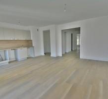 Апартаменты с двумя спальнями в Жуан-Ле-Пен , продажа. №41342. ЭстейтСервис.