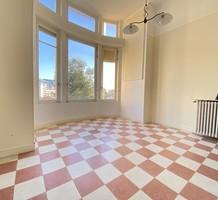 Просторные апартаменты с одной спальней в Ментоне, продажа. №37916. ЭстейтСервис.
