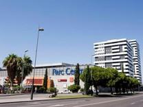 Апартаменты площадью 78 м2 в Torres Catalunya