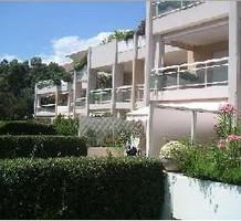 Апартаменты с 3 спальнями с видом на море в Каннах, продажа. №11984. ЭстейтСервис.
