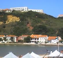 Квартира в Португалии, продажа. №8968. ЭстейтСервис.