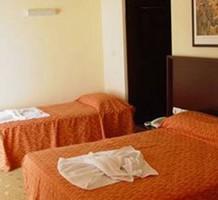 Апарт-отель в Турции, продажа. №6191. ЭстейтСервис.