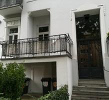 Трёхкомнатная квартира в районе Gersthof, продажа. №34776. ЭстейтСервис.