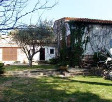 Дом в Испании, продажа. №13062. ЭстейтСервис.