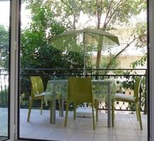 Квартира рядом с морем по улице Rue Cirodde, продажа. №35353. ЭстейтСервис.