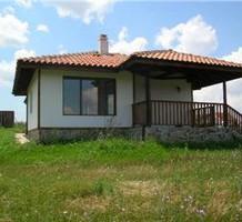 Дом в Дюлево, продажа. №16811. ЭстейтСервис.