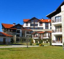 Апартаменты в Боровце, продажа. №6295. ЭстейтСервис.