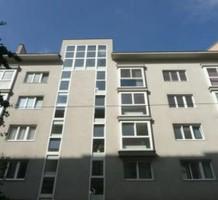Квартира в 6-м районе Вены, продажа. №15131. ЭстейтСервис.