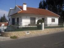Дом в Сан-Грегорио