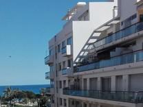 Большая квартира под ремонт в двух шагах от моря
