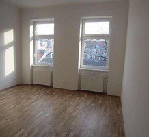 Квартира в Вене, продажа. №15976. ЭстейтСервис.