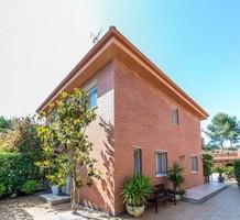 Большой дом с четырьмя спальнями на Carrer Avellaners, Sant Salvador, продажа. №37715. ЭстейтСервис.
