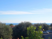 Удобная вилла между Cap Martin и Monaco