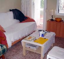 2х комнатная квартира в Бенальмадене, продажа. №14084. ЭстейтСервис.