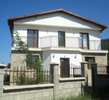 Дом в Ракитниках, продажа. №15487. ЭстейтСервис.