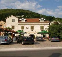 Паб в Черногории, продажа. №10308. ЭстейтСервис.