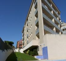 Двухкомнатная квартира в Лорет Де Мар, продажа. №13040. ЭстейтСервис.