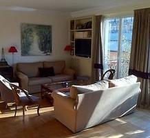 Апартаменты в Париже, продажа. №16355. ЭстейтСервис.