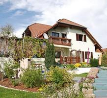Дом в Граце, продажа. №16591. ЭстейтСервис.