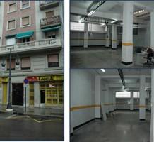 Коммерческая площадь в Валенсии, продажа. №8676. ЭстейтСервис.