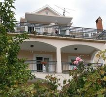 Дом с видом на море недалеко от центра Герцег Нови, продажа. №15882. ЭстейтСервис.