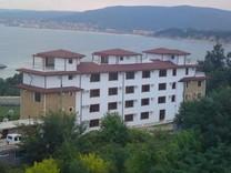 Квартиры в Бяле