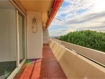 Апартаменты с тремя спальнями с видом на порт Вобан