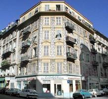 Апартаменты во Франции, продажа. №14612. ЭстейтСервис.