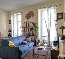 Солидная квартира возле моря и Негреско, продажа. №36884. ЭстейтСервис.