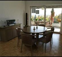 Квартира в Австрии, продажа. №9122. ЭстейтСервис.