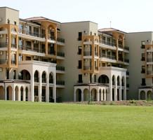 Апартаменты в Балчике, продажа. №11046. ЭстейтСервис.