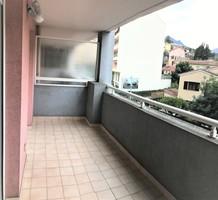 Современная трёхкомнатная квартира в Ментоне, продажа. №37541. ЭстейтСервис.