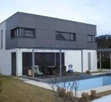 Дом в Австрии, продажа. №7854. ЭстейтСервис.