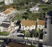 Два соседних дома в окрестностях Синтры, Queluz e Belas, продажа. №42232. ЭстейтСервис.