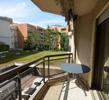 Квартира в 500-х метрах от набережной и моря, продажа. №36990. ЭстейтСервис.