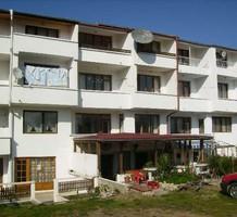 Четырехэтажная гостиница в г. Царево, продажа. №4742. ЭстейтСервис.