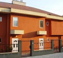 Дом в престижном районе Несебра, продажа. №9911. ЭстейтСервис.