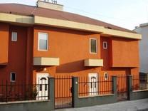 Дом в престижном районе Несебра