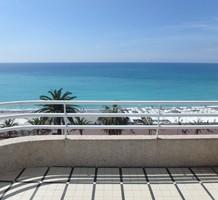 Апартаменты на Promenade des Anglais, продажа. №35279. ЭстейтСервис.