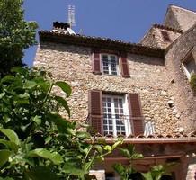 Дом с видом на море в Кань-сюр-Мер, продажа. №14008. ЭстейтСервис.
