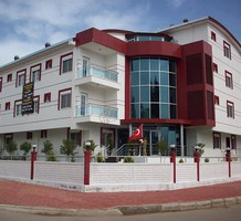 Квартира в Турции, продажа. №7242. ЭстейтСервис.