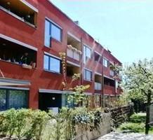 Квартира в Граце, продажа. №16831. ЭстейтСервис.
