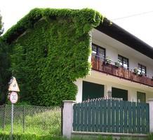 Вилла с тремя спальнями в пригороде Филлах, продажа. №26361. ЭстейтСервис.