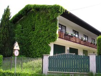 Вилла с тремя спальнями в пригороде Филлах