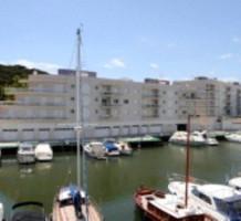 Четырехкомнатная квартира в Platja d Aro, продажа. №13560. ЭстейтСервис.